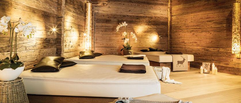 Hotel Rieser, Pertisau, Lake Achensee, Austria - Spa.jpg